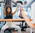 Jak dobrze trenować ?